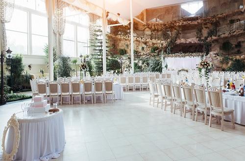 Une agence en organisation de mariage à Lyon